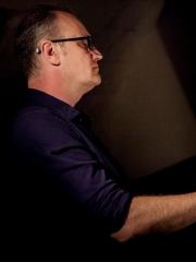 Guillaume Hazebrouck - Piano