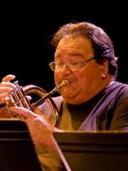 Jean-Luc Cappozzo - Trompette et bugle