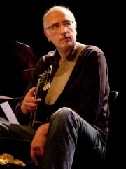 Jean-Noel Galard - Guitare