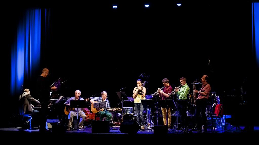 2015 04 17 Orchestre Remi -036